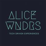 alice wonders