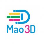 mao3d